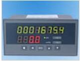 ASJ系列流量积算仪