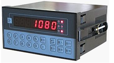 AFDC--2000P定值控制仪